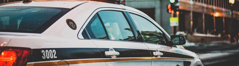 Jak Stworzyć Profesjonalne Podanie Do Pracy W Policji